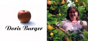 doris_burger