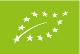 logo-europeen-80